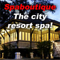 Spaboutique
