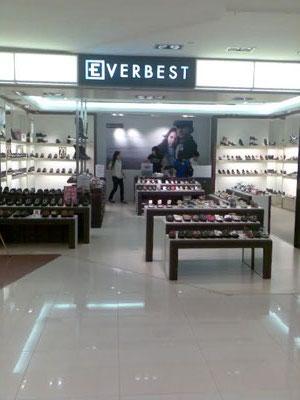 Everbest SHoe Sale